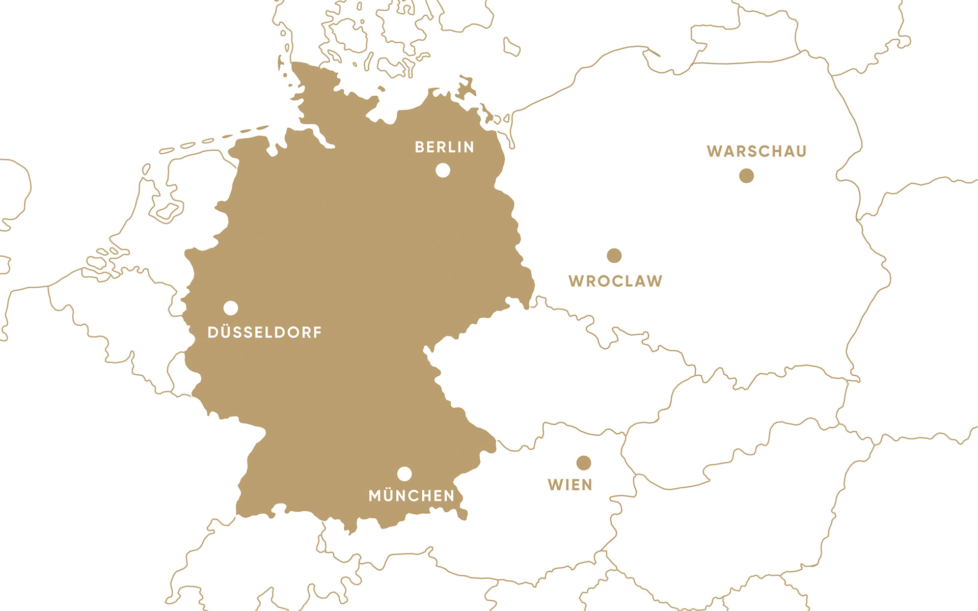 Secure position in a safe haven: 6B47 expands its commitment in Germany