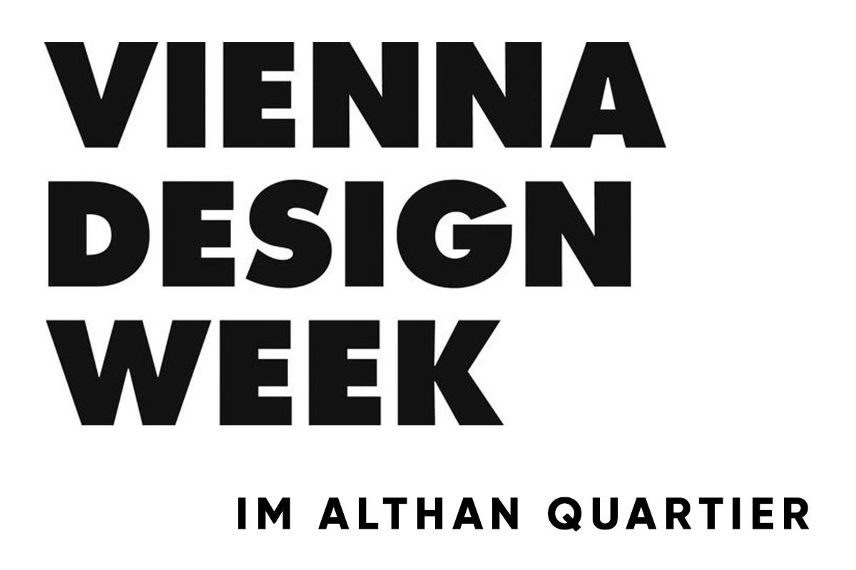 Vienna Design Week in 6B47 Althan Quartier